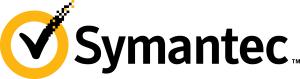 Symantec_logo_2010