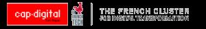 logo_cap_site_web_EN-2